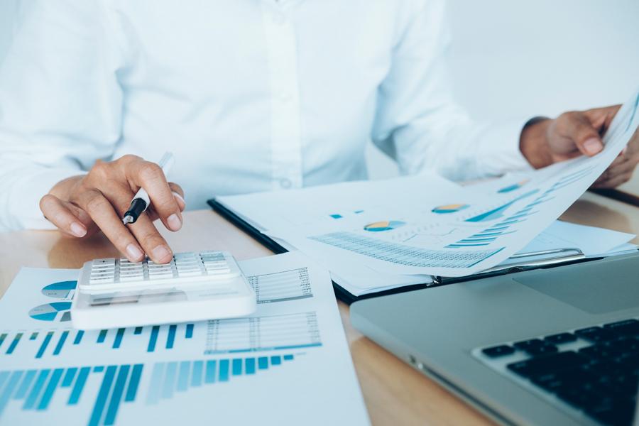 South Florida Boca Tax Service Bookkeeping Quickbook Palm Beach