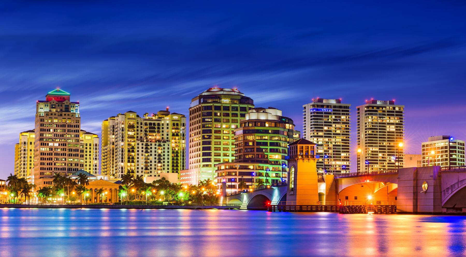 Tax Service Accountant Boca Raton Palm Beach Florida