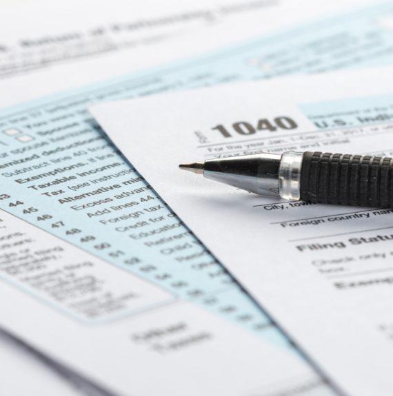 Tax Service Quickbooks Bookkeeping Boca Palm Beach Florida
