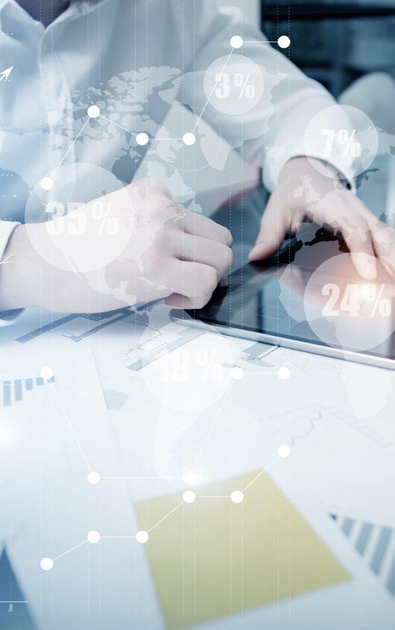Virtual Tax Preparation Boca Raton Palm Beach Florida Delray