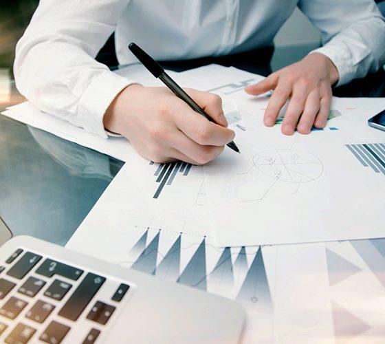 Accounting Bookkeeping Broward Boca Raton Palm Beach Florida