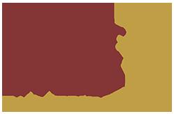MJ Tax Services, LLC - South Florida Accounting & Tax Advisors